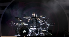 140820_hamburg_crash_fest_blink_182_006