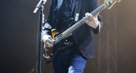 140820_hamburg_crash_fest_blink_182_009