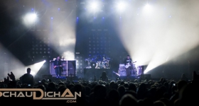 140820_hamburg_crash_fest_blink_182_013