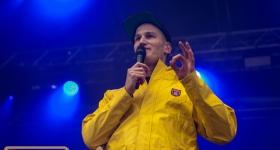 140822_foerde_festival_laboe_kiel_002