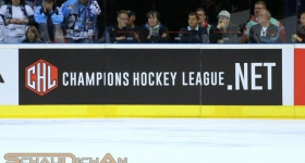 140822_hamburg_freezers_lulea_hockey_002