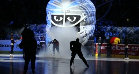 140822_hamburg_freezers_lulea_hockey_008