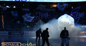 140822_hamburg_freezers_lulea_hockey_009