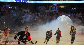 140822_hamburg_freezers_lulea_hockey_010
