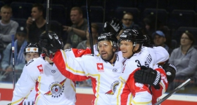 140822_hamburg_freezers_lulea_hockey_016