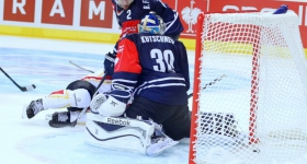 140822_hamburg_freezers_lulea_hockey_019