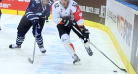 140822_hamburg_freezers_lulea_hockey_021