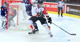 140822_hamburg_freezers_lulea_hockey_022