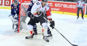140822_hamburg_freezers_lulea_hockey_023