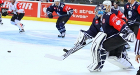 140822_hamburg_freezers_lulea_hockey_025