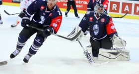 140822_hamburg_freezers_lulea_hockey_031