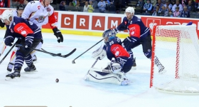 140822_hamburg_freezers_lulea_hockey_035