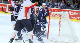 140822_hamburg_freezers_lulea_hockey_041