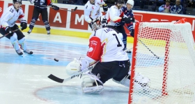 140822_hamburg_freezers_lulea_hockey_043
