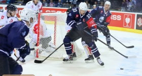140822_hamburg_freezers_lulea_hockey_044