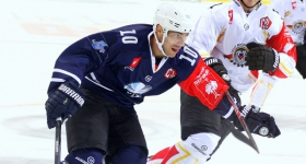 140822_hamburg_freezers_lulea_hockey_047