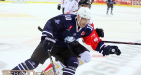 140822_hamburg_freezers_lulea_hockey_048