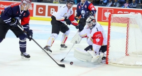140822_hamburg_freezers_lulea_hockey_050