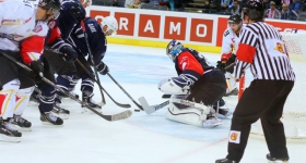 140822_hamburg_freezers_lulea_hockey_056