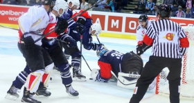 140822_hamburg_freezers_lulea_hockey_057
