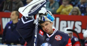 140822_hamburg_freezers_lulea_hockey_067