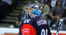 140822_hamburg_freezers_lulea_hockey_069