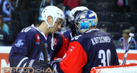 140822_hamburg_freezers_lulea_hockey_074