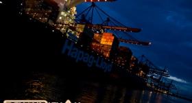 140823_house_fieber_boat_hamburg_052