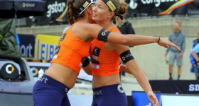 140829_beach_volleyball_dm_timmendorf_001