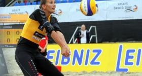 140829_beach_volleyball_dm_timmendorf_002