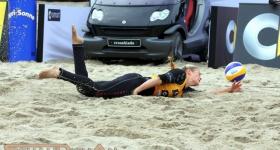 140829_beach_volleyball_dm_timmendorf_003