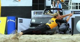 140829_beach_volleyball_dm_timmendorf_005