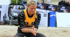 140829_beach_volleyball_dm_timmendorf_007