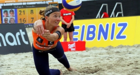 140829_beach_volleyball_dm_timmendorf_008