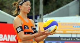 140829_beach_volleyball_dm_timmendorf_010