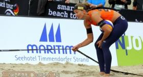 140829_beach_volleyball_dm_timmendorf_015