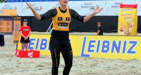 140829_beach_volleyball_dm_timmendorf_016