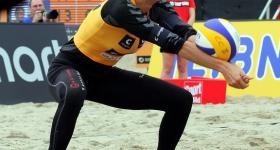 140829_beach_volleyball_dm_timmendorf_017
