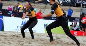 140829_beach_volleyball_dm_timmendorf_020