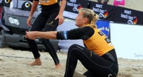 140829_beach_volleyball_dm_timmendorf_022