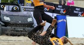 140829_beach_volleyball_dm_timmendorf_023
