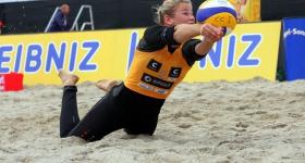 140829_beach_volleyball_dm_timmendorf_024