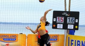 140829_beach_volleyball_dm_timmendorf_030