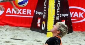 140829_beach_volleyball_dm_timmendorf_032