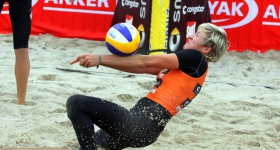 140829_beach_volleyball_dm_timmendorf_033