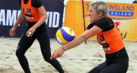 140829_beach_volleyball_dm_timmendorf_034