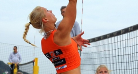 140829_beach_volleyball_dm_timmendorf_037