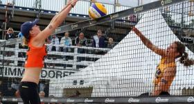 140829_beach_volleyball_dm_timmendorf_040