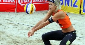 140829_beach_volleyball_dm_timmendorf_043