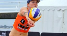 140829_beach_volleyball_dm_timmendorf_044